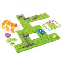 Robot Mouse activity set