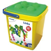 Interstar Links/Cubo Grande