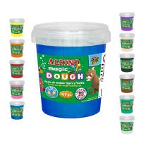 Pasta ligera MAGIC DOUGH 160gr